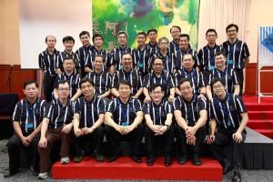 SFS07-Staff1