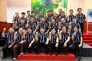 SFS07-Staff2
