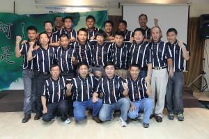 SFS10-All Team1