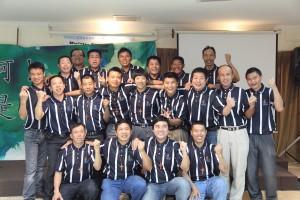 SFS10-All Team2