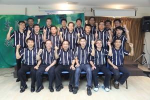 SFS10-Staff2