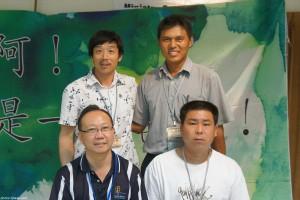 SFS10-Team3