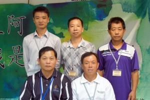 SFS10-Team5