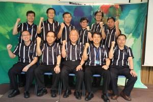 SFS11-Staff2