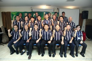 SFS16-Staff2