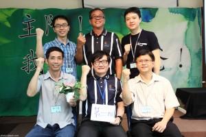 SFS16-Team2-22