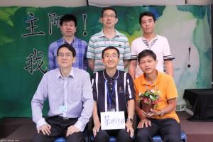 SFS16-Team4-1