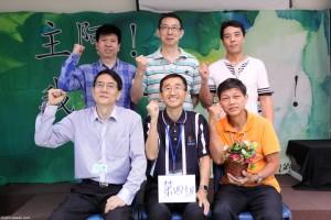 SFS16-Team4-2