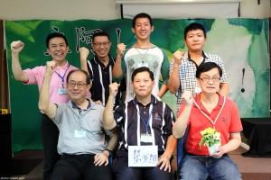 SFS16-Team5-2