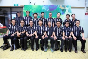 SFS17-Staff-1