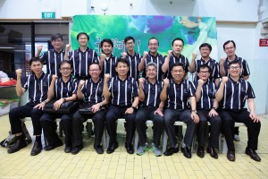 SFS17-Staff-2