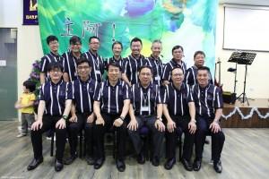 SFS19-Staff1