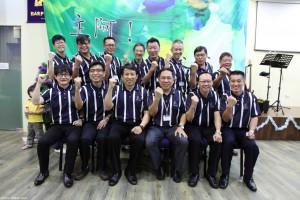 SFS19-Staff2