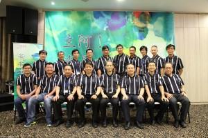 SFS21-Staff1