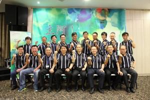 SFS21-Staff2