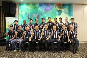 SFS21-Staff3