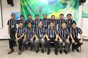 SFSC13-Staff2