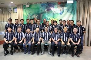 SFS24-Staff1
